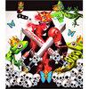 420 Mixtape Cover Art