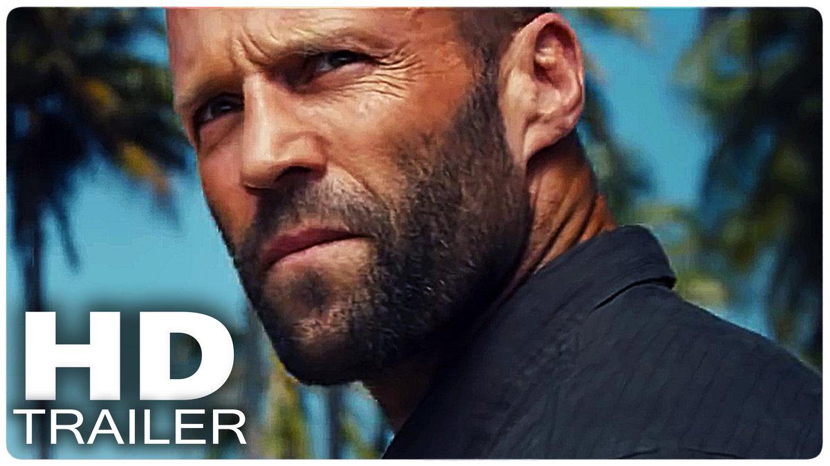 tomb raider 2018 full movie download in hindi 480p watch online