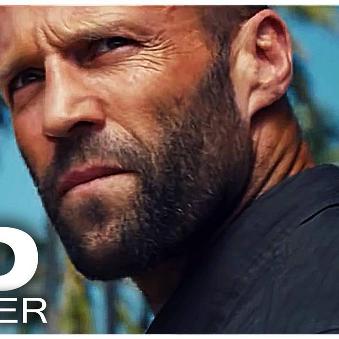 Tomb Raider (English) full hindi movie download free in hd 3gp mp4