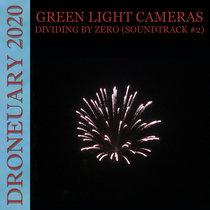 Dividing by Zero (Soundtrack #2) cover art
