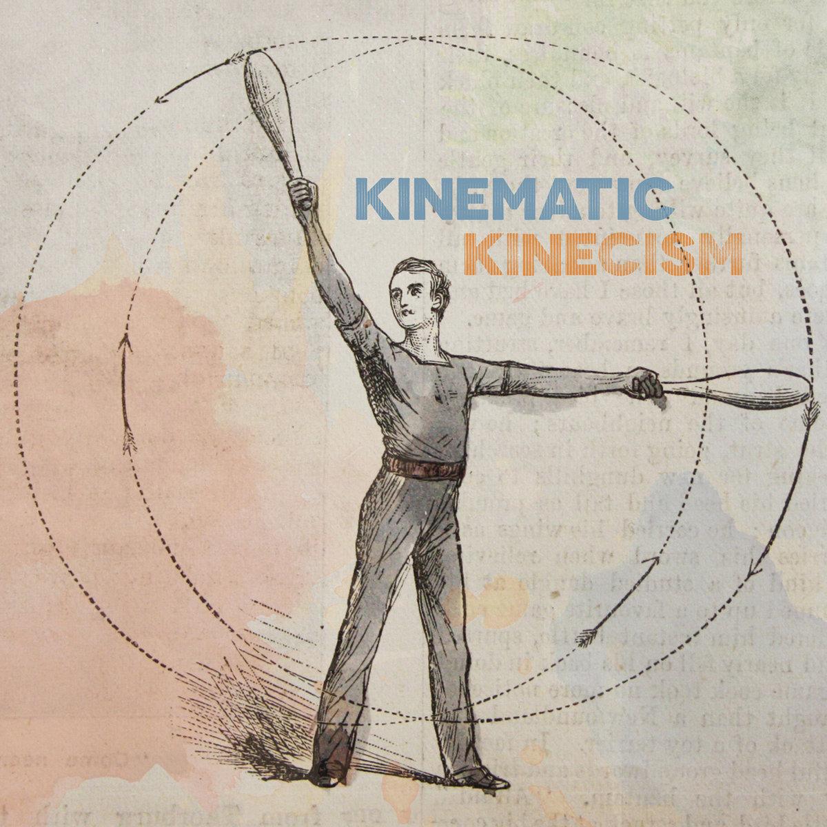 the wedding song kinematic