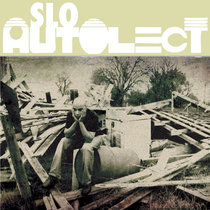 SLO cover art