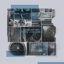 Delta Quadrant (2014) cover art