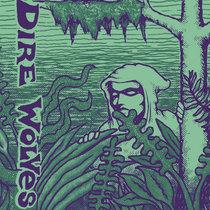 Shootout At The Dildo Factory cover art