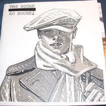 Go Rooks! cover art