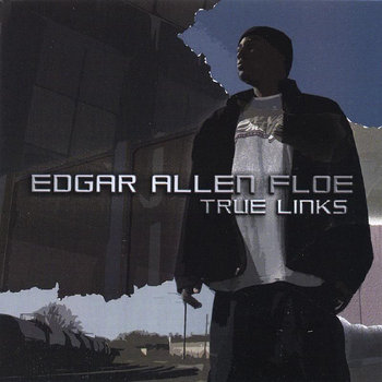 True Links by Edgar Allen Floe