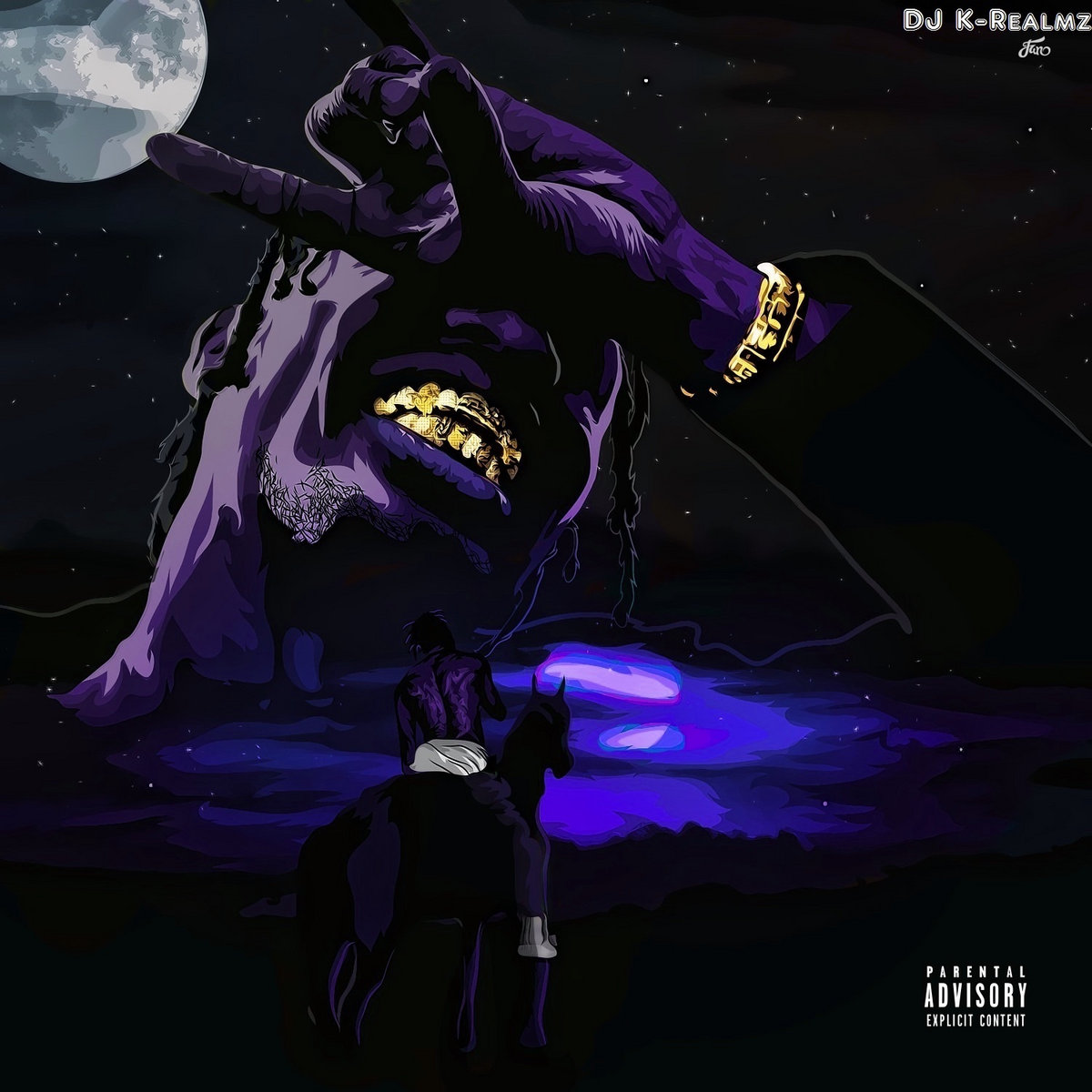 Z-ro 25 lighters chopped and screwed free download.