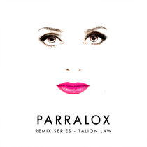 Remix Series - Talion Law cover art