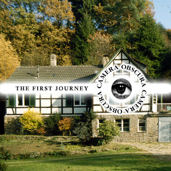 Camera Obscura - The First Journey