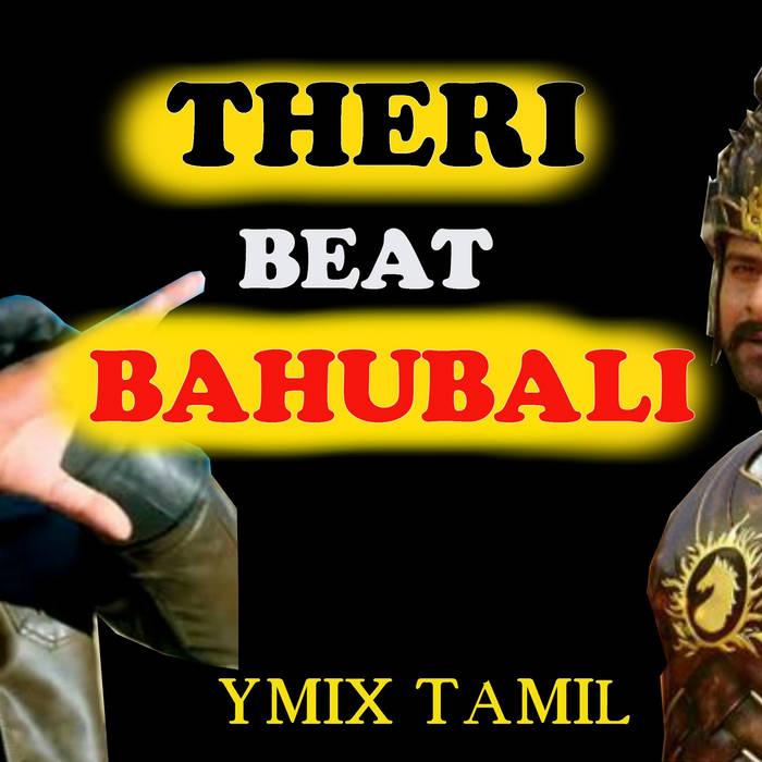 bahubali hd movie download tamil
