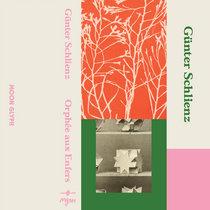 Orphée aux Enfers cover art