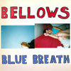 Blue Breath Cover Art