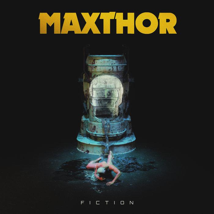 maxthor.bandcamp.com