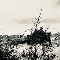 12/03/2018 Restless Wreck cover art