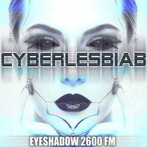 CyberLesbiab cover art