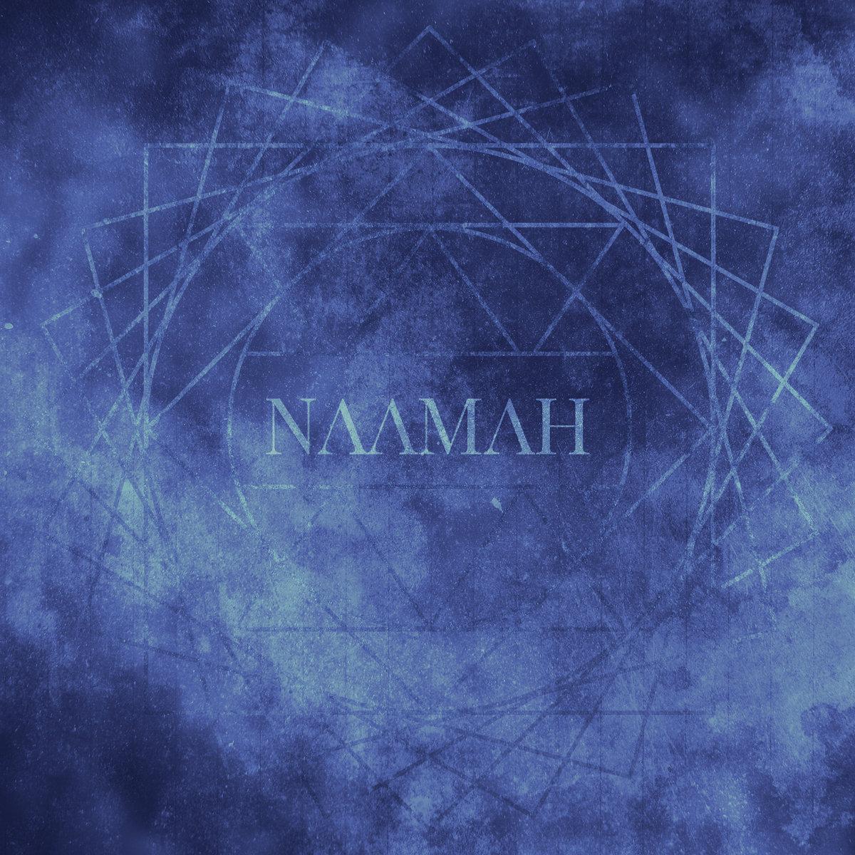 https://naamahfrance.bandcamp.com/releases