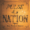 Pulse of a Nation Cover Art