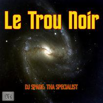 Le Trou Noir cover art