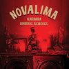 Karimba Diabolic Remixes Cover Art