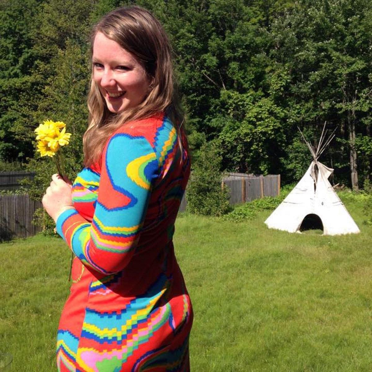Cynthia Bailey nudes (81 photos), Tits, Leaked, Selfie, underwear 2017