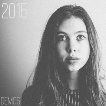 2015 (demos) by Amy Carson Hunter