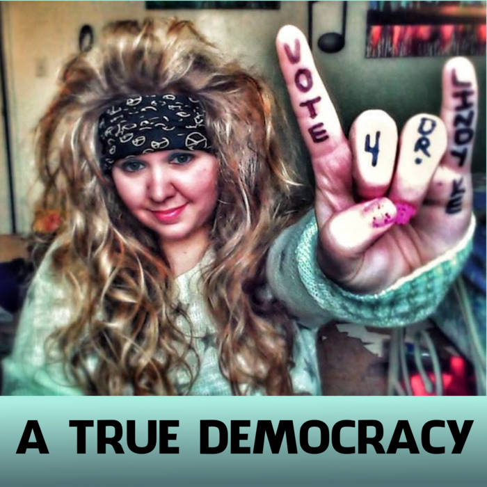 true democracy This site is devoted to the exploration of how the true democracy should work, what the people currently understand under the term 'democracy', and what type of.