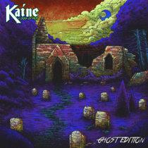 A Crisis of Faith - Ghost Edition cover art
