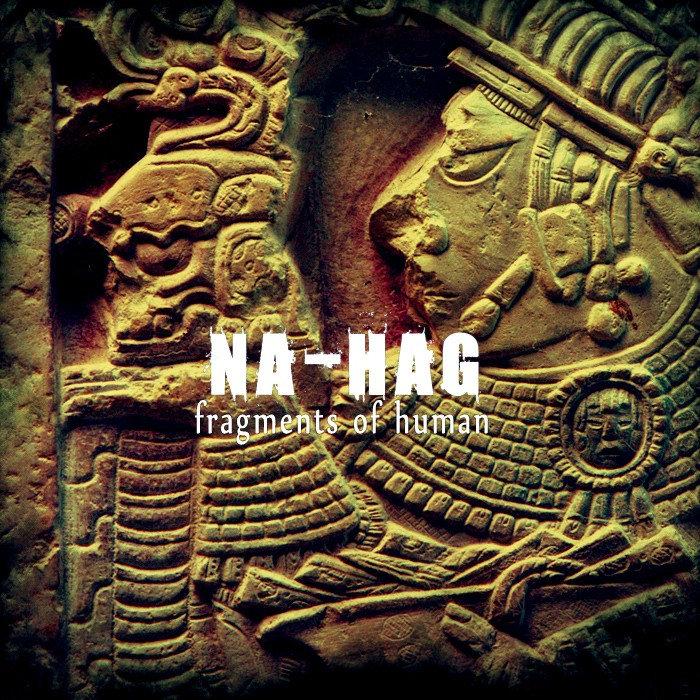 by Na-Hag