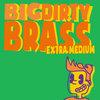 Big Dirty Brass Cover Art