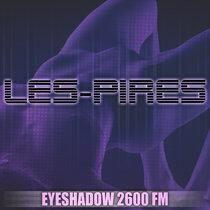 Les-Pires cover art