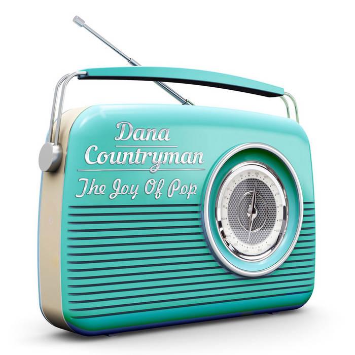 Dana Countryman