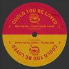 Bob Marley - Could You Be Loved (S4R4 Remix)
