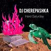 dj cherepashka - hard saturday