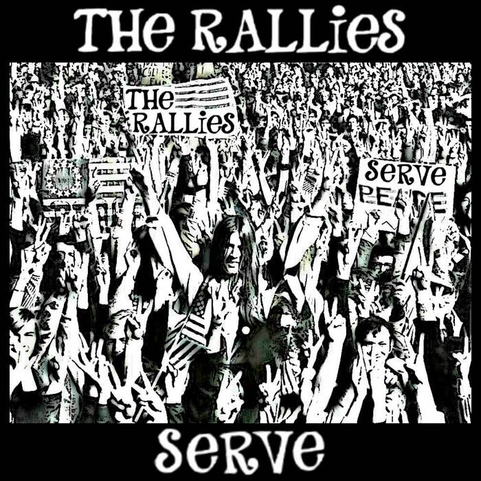 Image result for the rallies
