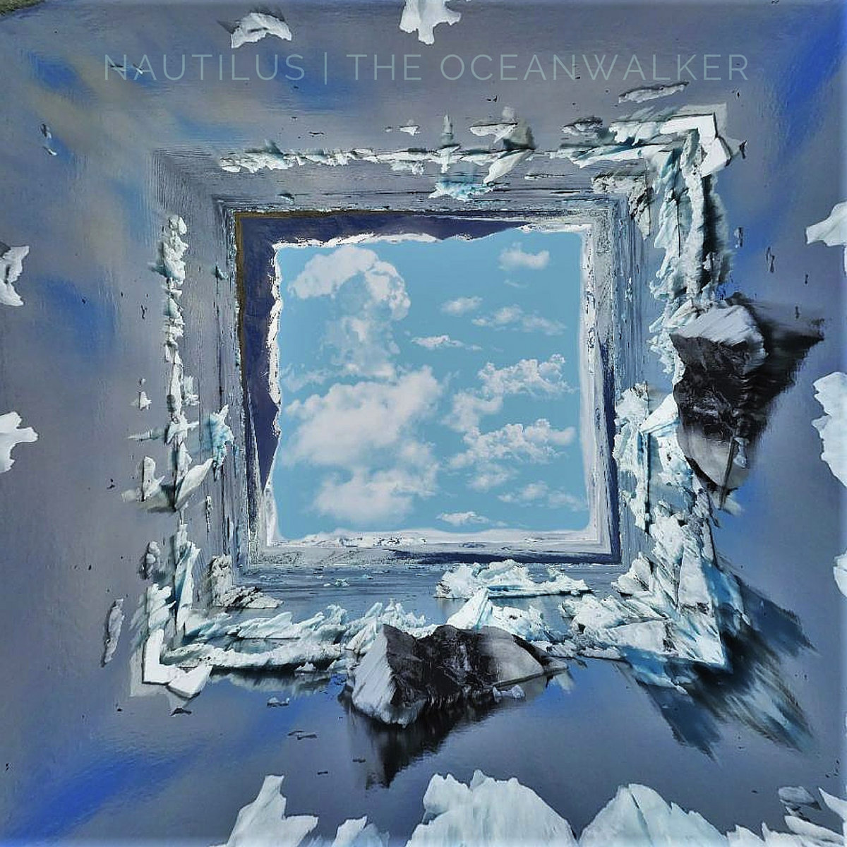 https://officialnautilus.bandcamp.com/album/the-oceanwalker