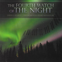 The Fourth Watch of the Night cover art