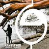 Journey of Return EP Cover Art