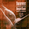 Forever Together (Members of ambiOfusion) Cover Art