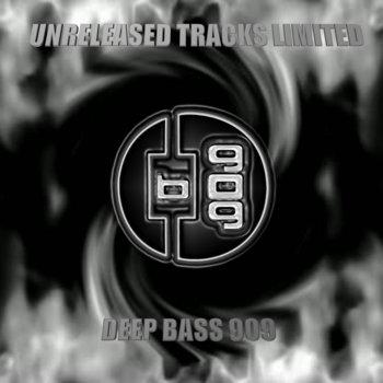 Music | Deep Bass 909