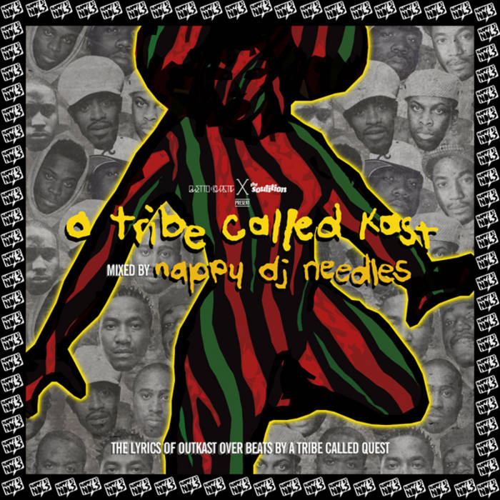 a tribe called quest torrent