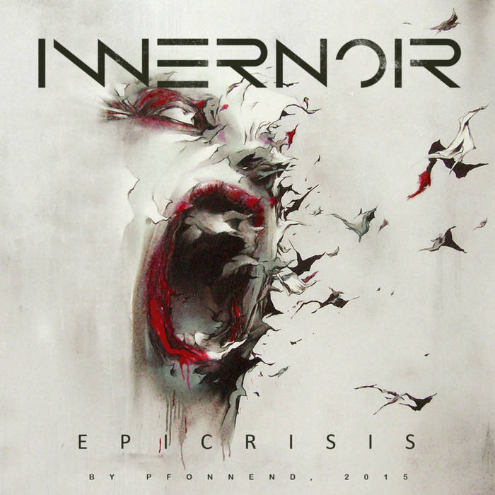 Epicrisis cover art