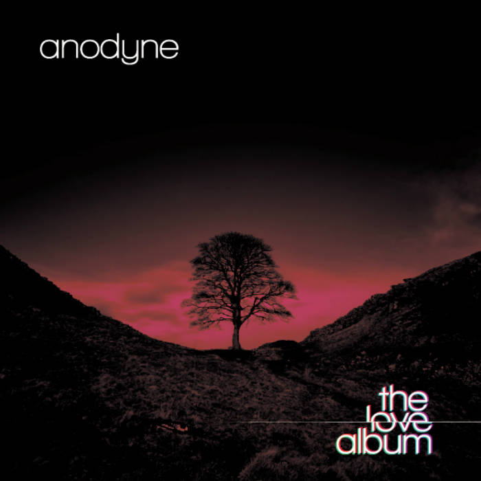 Anatomy of a Joke | Acroplane Recordings
