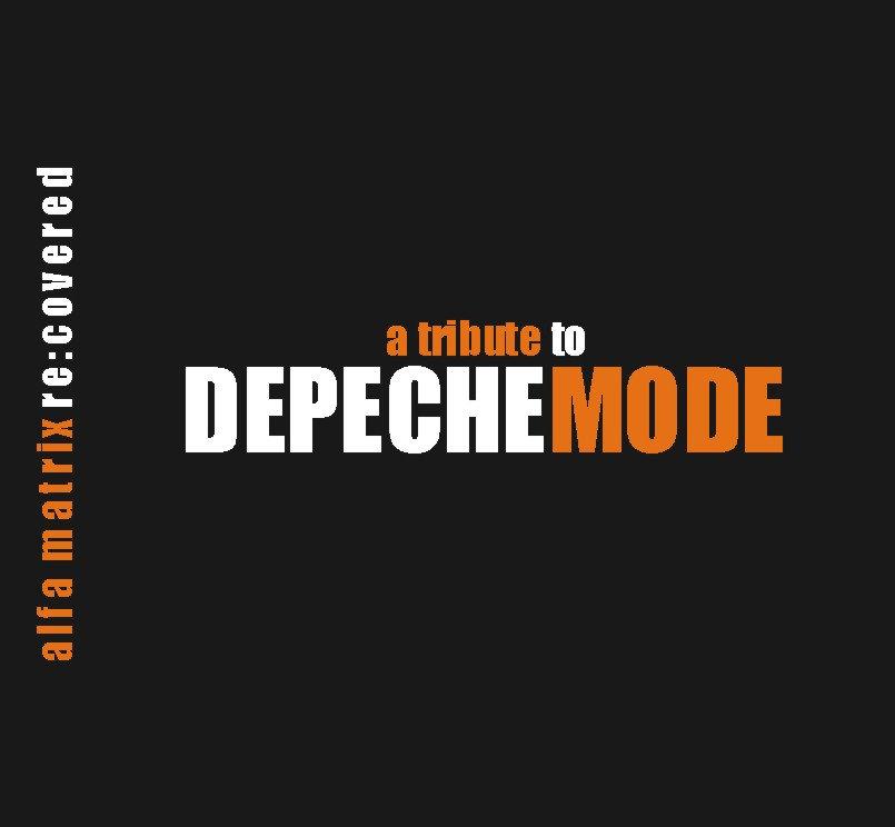 depeche mode precious flac
