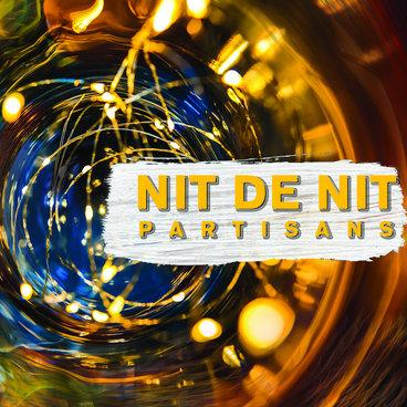 Nit De Nit main photo