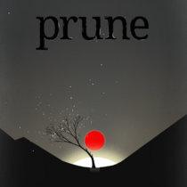 Prune (Original Soundtrack) cover art