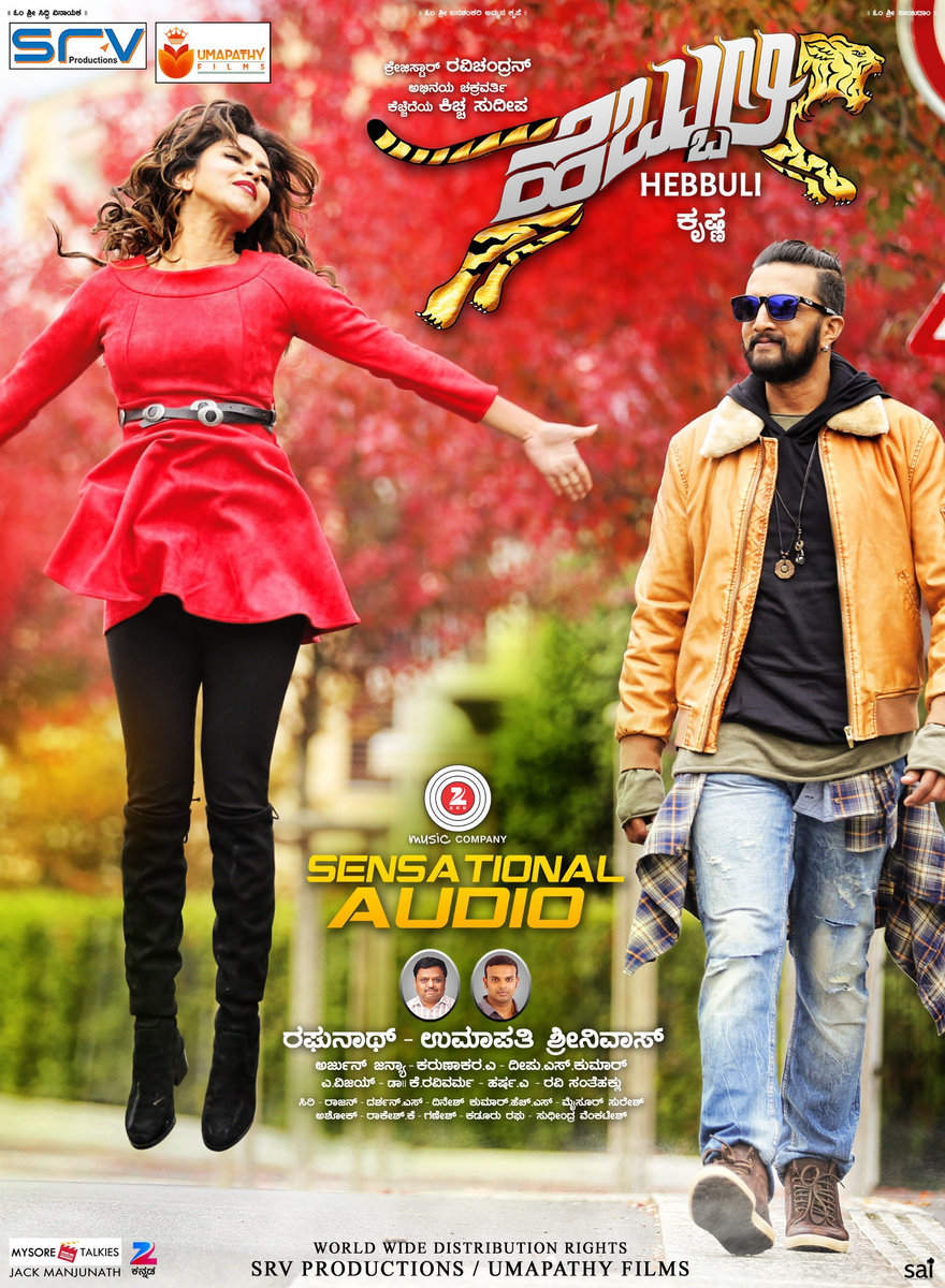 hebbuli kannada full movie download 720p in hindi