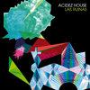Acidez House (2013)