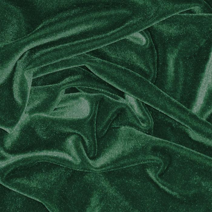 Image result for hundredth iridescent