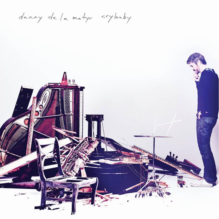 Danny de la Matyr