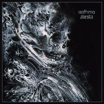 Avesta cover art